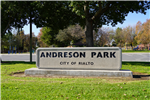 Andreson Park 1